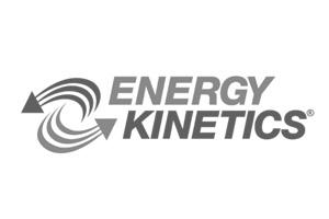 EnergyKinetics