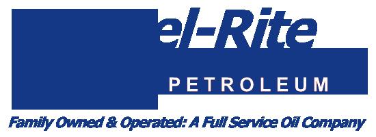 Fuel Rite Petroleum