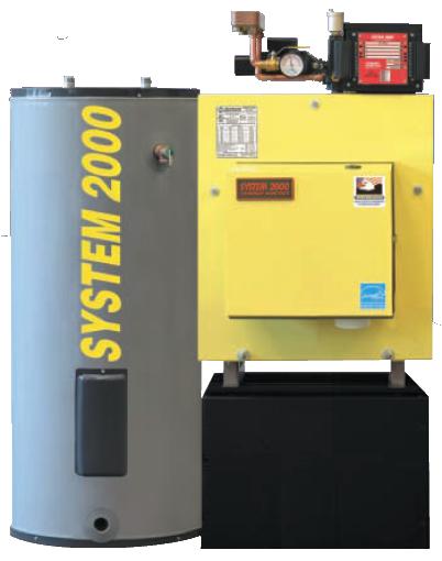 System20001