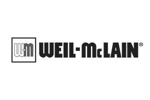 WMclain